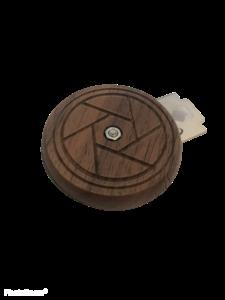 Poza lama rotunda1